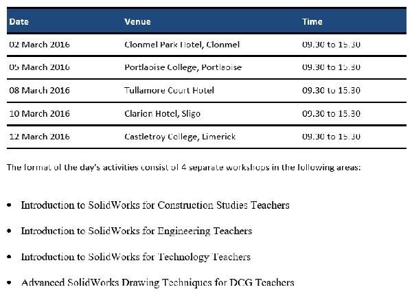 sligo it exam timetable