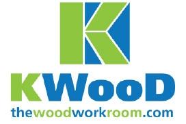 kwood
