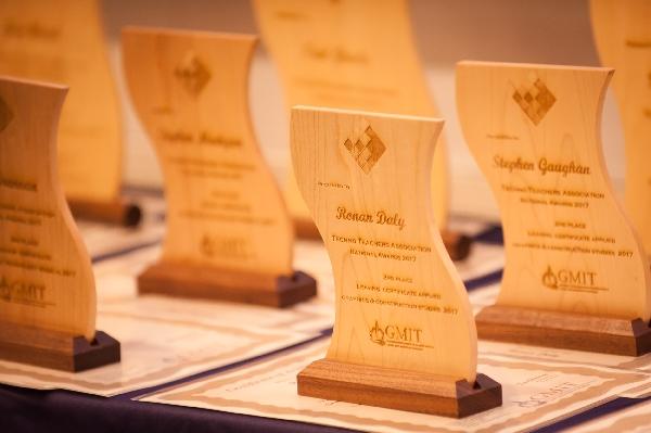 Awards20182