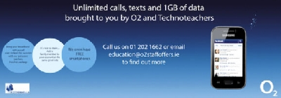 Mobile phone deal